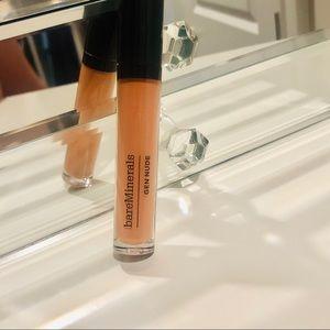 ♥️Bare Minerals Gen Nude Lip Lacquer LifeGoals♥️